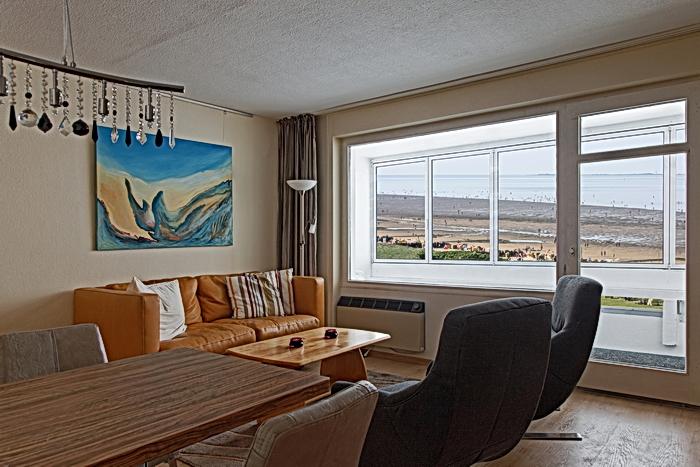 Haus Atlantic Cuxhaven